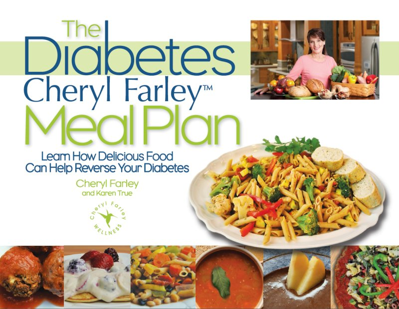 Vegan Diet may stop pain and neuropathy of type 2 diabetes