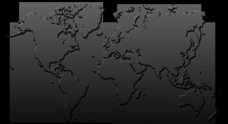 world-sm