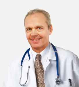 Dr. Timothy Howe